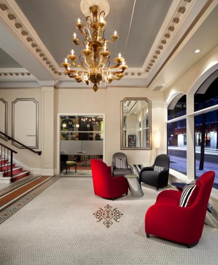 hotelandlobby_07